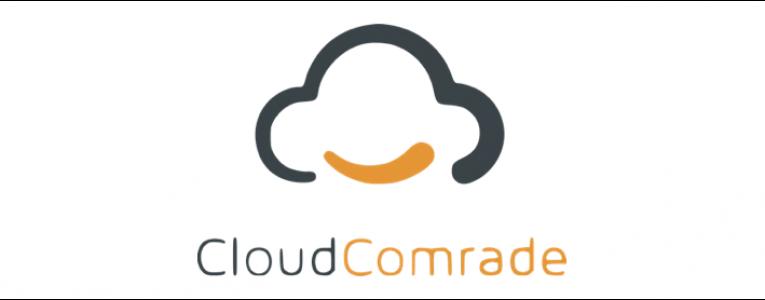 cloudcomrade.png